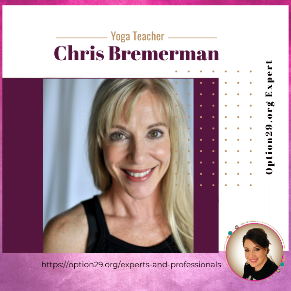chris-bremerman-yoga