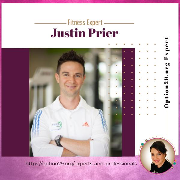 justin-prier-fitness-expert