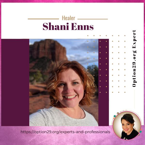 healer-spiritual-coach-shani-enns