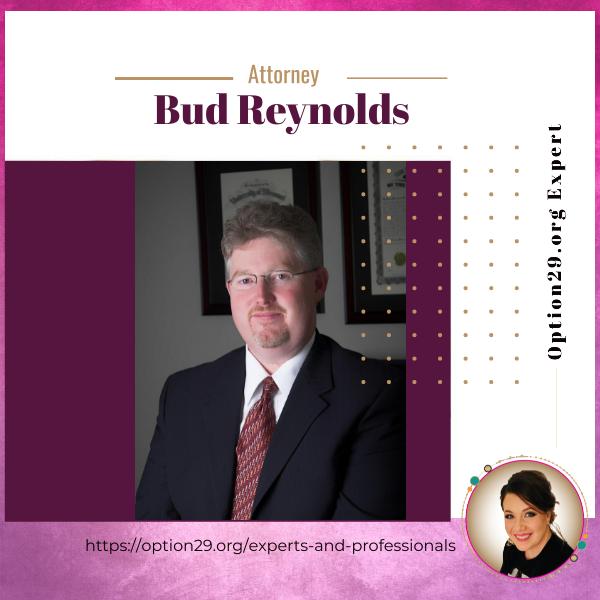 attorney-bud-reynolds